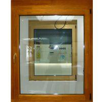 铝合金门窗厂家丨北京大型铝合金门窗厂品牌