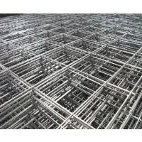 思淼专生产铁丝网片焊接网片苗床网