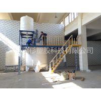 减水剂生产设/10吨聚羧酸合成设备厂家