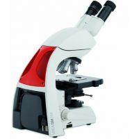 徕卡DM750生物显微镜 徕卡DM750价格