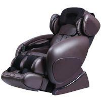 诚意邀请朔州市2016年经销商加盟春天印象Y4红外理疗电动养生按摩椅
