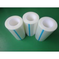 PE保护膜 静电膜 PE网纹膜