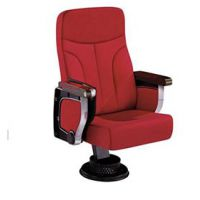 郑州在哪能买到低价礼堂椅厂家直销低价出售