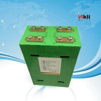 锂电池磷酸铁可充电电池3.2V大容量电池300AH