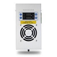 工宝XTCS-301智能除湿机可靠品质