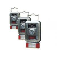 思普特 低浓度甲烷传感器/瓦斯传感器 型号:YL919-GJC4