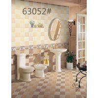 亚光仿古瓷砖63052