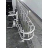 老人爬楼电梯/楼梯升降椅/家用别墅私人定制电梯