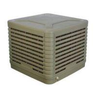 义乌供应环保冷空调价格 厂房使用冷空调批发价销售