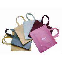 东莞樟木头专业生产无纺布袋环保袋手提袋厂家