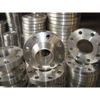 国标带颈对焊法兰生产厂家