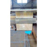 供应QT600-3优质铸铁