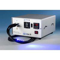 DYMAX BlueWave200 UV固化机 专业固化UV胶水 点光源led固化