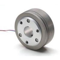 Kendrion Binder振动器 Binder振动器 Kendrion振动器