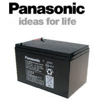松下LC-CA1216电动车用蓄电池12V16AH价格