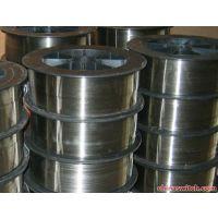 CHG-316L大西洋不锈钢焊丝 汽保不锈钢焊丝价格