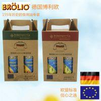 葵花籽油厂家、葵花籽油生产商、葵花籽油供货商
