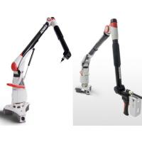 无锡徐州常州南通关节臂测量机维修置换升级校准