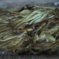 山东海鲜 现烤鱿鱼丝水产 成斤装即食鱿鱼条 水产海鲜唯美鱿鱼丝