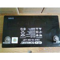 大力神蓄电池12v120ah订购热线13391750904