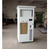 供应售水机外壳 机箱机柜