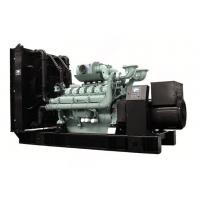 7.2KW供应 403A-11G1 系列发电机10kva柴油发电机三相电柴油发电机