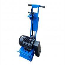 供应xp-250沥青路面汽油铣刨机 铣刨机路面机械