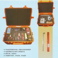 DC-A防爆仪器检测工具箱