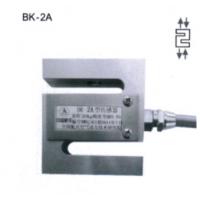 北京昆仑海岸称重传感器BK-2A价格 北京称重传感器厂家直销