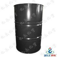 供应黑料5005 亨斯迈聚合MDI5005 硬质聚氨酯泡沫原料5005