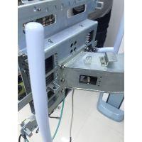 varian瓦里安1313D 4343R X射线数字平板探测器检测维修