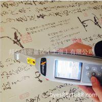 光谱分析仪i-CHEQ手持式XRF矿石分析仪 手持光谱仪 包邮