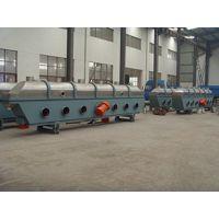 供应品质保证:玉米芯烘干机,玉米芯干燥机,流化床干燥设备