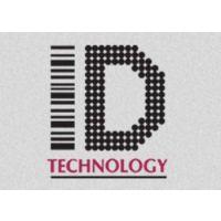 ID TECHNOLOGY打印机