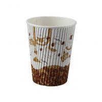 一次性纸杯批发|清城区纸杯|新博利