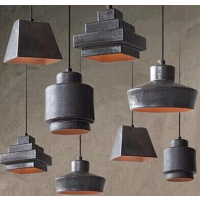 设计师灯具loft创意水晶玻璃吊灯餐厅酒吧led酒瓶灯M103 举报