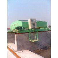 翻堆机 就选价格优惠 节能环保 自动化高