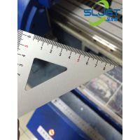 深龙杰金属打印机 可打印直尺 三角尺 游标卡尺等任意金属材质 耐磨耐腐蚀