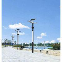 甘肃太阳能路灯|众城能源照明(图)|太阳能路灯规格