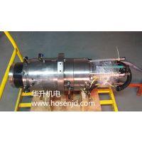 上海进口主轴维修,上海高速电主轴维修公司