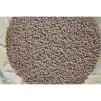 干燥剂/矿物干燥剂/凹凸棒/巨东安全无毒