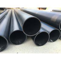 萍乡PE给水管/萍乡HDPE给水管厂家/湖南易达塑业品质保证