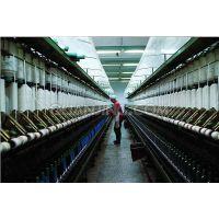 江苏纺织厂脱色剂絮凝剂