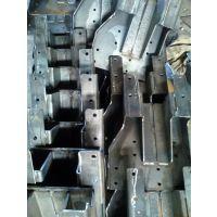 电/手动液压油泵总成yd284价格.电/手动液压油泵总成yd284图片厂家