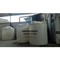 四川成都鑫源混凝土高性能聚羧酸减水剂价格