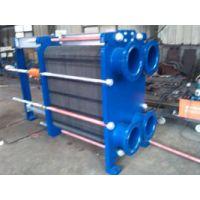 天津生产板式换热器 整体式换热机组 厂家 节能高效、耐腐蚀