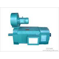 出售Z4 225-31 90KW 租赁电机