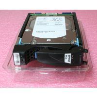 原装拆机EMC VNX-6G15-600 600GB 15K SAS 005049274硬盘