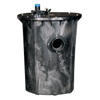 美国利佰特702LEH154M-3E污水泵站