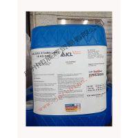 Halox 44液态单宁酸抑制剂,防单宁酸助剂价格